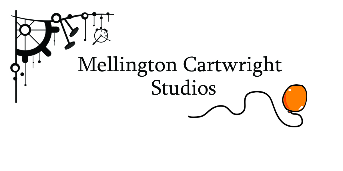 MellingtonCartwright